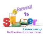 farewell to summer giveaway button