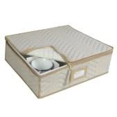 teacup storage