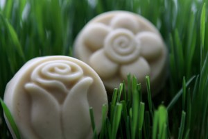 White-Chocolate-dairy-and-soy-free-