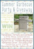 bbq-giveaway