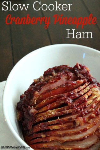 Slow-Cooker-Cranberry-Pineapple-Ham