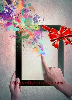 blog art discount code