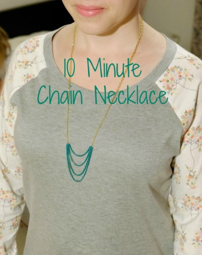 10-Minute-Chain-Necklace