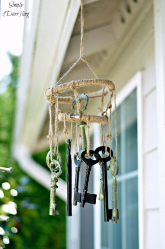 upcycle-skeleton-key-windchimes