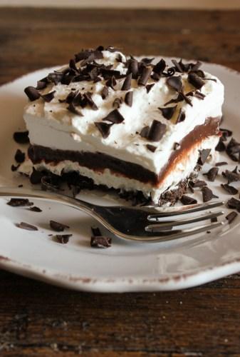 Chocolate-Lasagna-meets-Tiramisu-