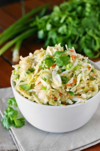 Sweet-and-Sour-Slaw