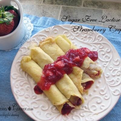 restricted diet recipes-katherines corner