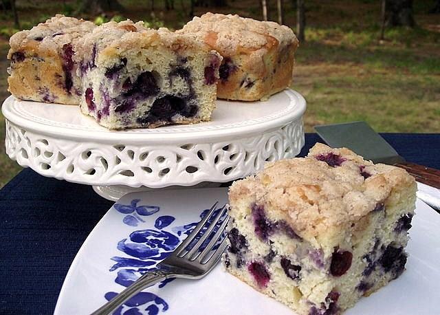 blueberry_crumb__cake_