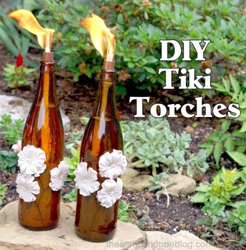 diy-tikie-torches