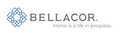 bellacor fan tastic giveaway