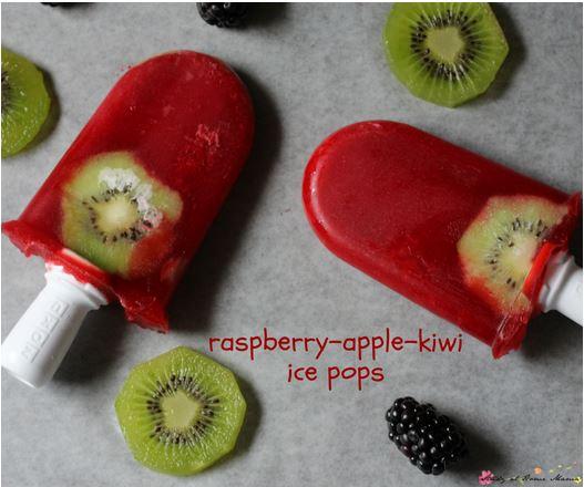 zoku-ice-pop-recipes
