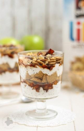 apple-pie-breakfast-parfaits