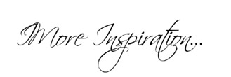 blogs to inspire you