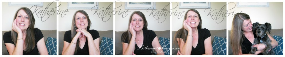 katherine corrigan of Katherines Corner Oct 2015