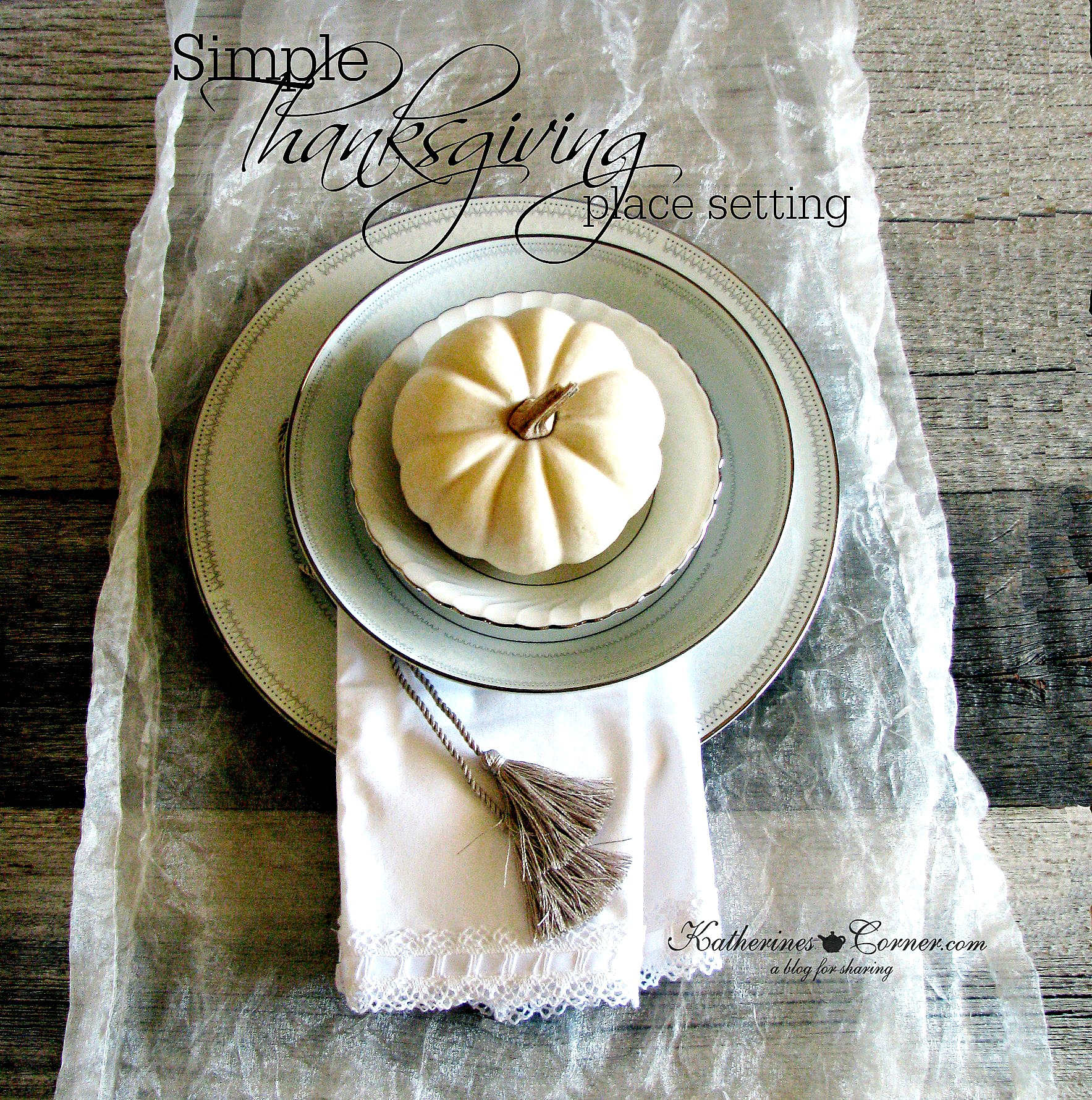 simple-thanksgiving-place-setting-katherines-corner