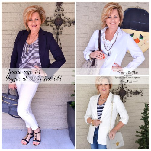 fashion blogs for mature women