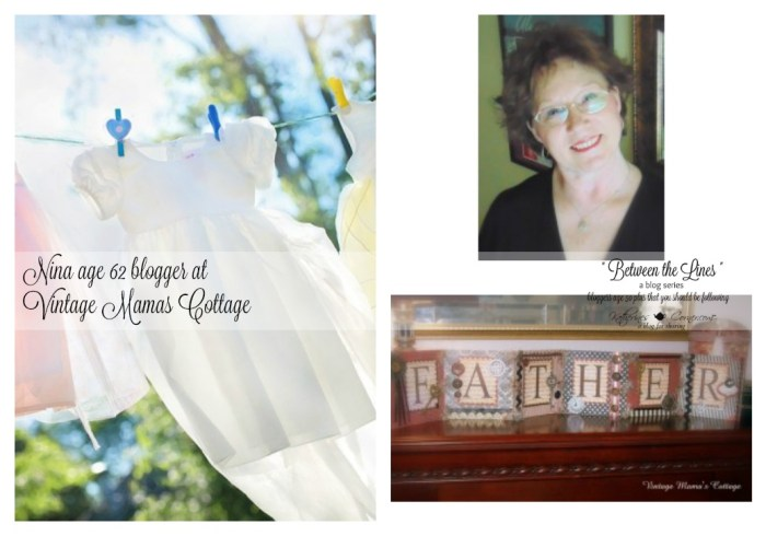 katherines corner blog series bloggers you should be following