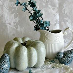 blue-pumpkins-katherines-corner
