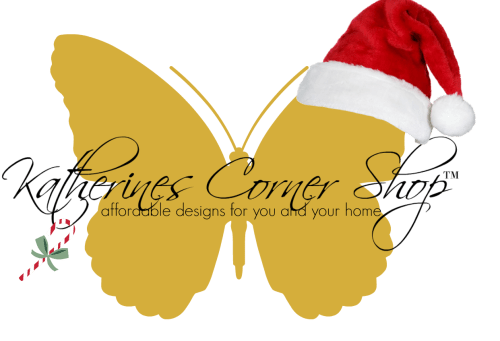 satas helper affordable gifts and stocking stuffers