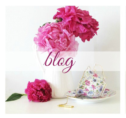 katherines corner a blog for women