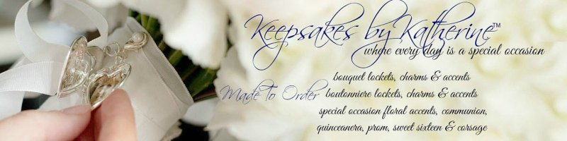 keepsakes by katherine is the best online wedding shop