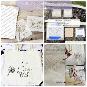 stencil revolution product review katherines corner