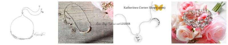 jewelry labor day sale