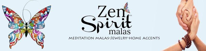 owner designer zen spirit malas