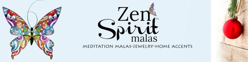 zen spirit malas gift guide