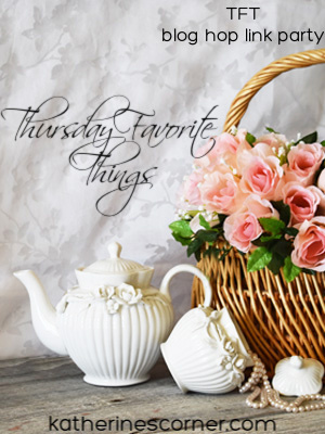 basket-of-flowers-thursday-blog-hop-katherines-corner