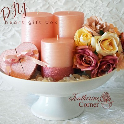 diy-heart-gift-box-katherines-corner