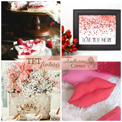 valentines-day-features-at-katherines-corner
