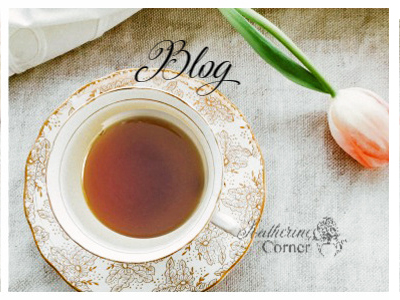 katherines corner blog
