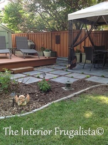 patio makeover katherines corner