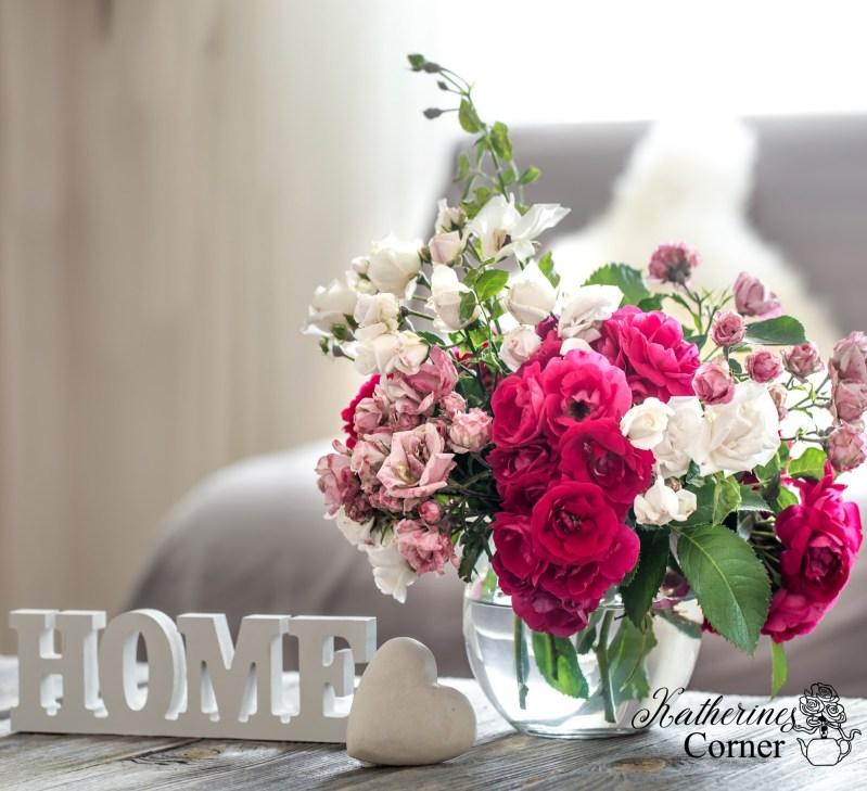 home heart flowers katherines corner