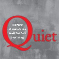 [Book Review] Im lặng: Sức mạnh của người hướng nội trong một thế giới không bao giờ có thể lặng im