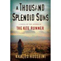 [Book]  Ngàn mặt trời rực rỡ - Khaled Hosseini