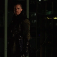 [Arrow Season 3] Episode 21: Al-Sah Him