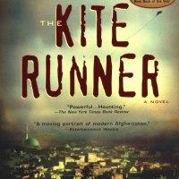 [Book] Người đua diều - Khaled Hosseini