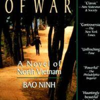 [Book Review] Nỗi buồn chiến tranh - Bảo Ninh