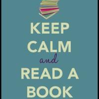 [Tips] Để tập trung đọc sách mỗi ngày
