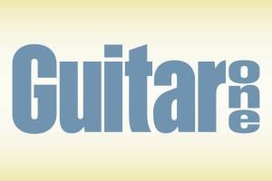 guitar_one_magazine