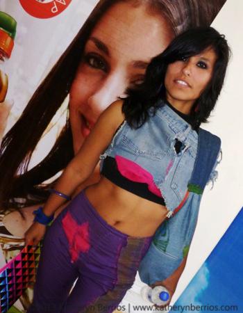 Moda- Arte- Prensa- Eventos