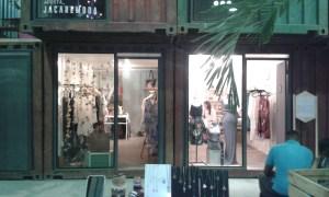 fashion revolution rio