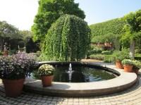Gardens | Kathie Chicoine Artistic Photography