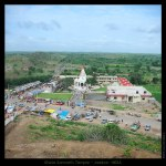 Ghela Somnath Temple