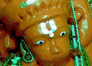 Lambe Hanuman