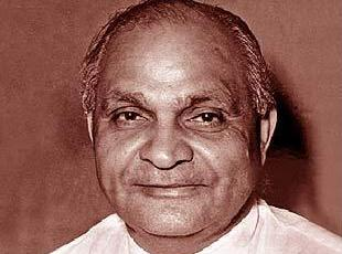 Ratubhai Adani