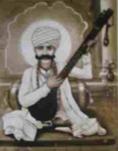 Dasi Juvan