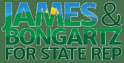 KJames-Bongartz-2020-FL_logox250